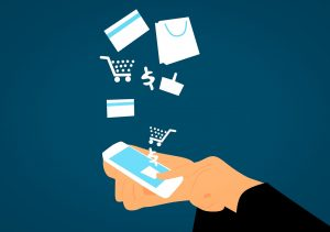 E-Commerce Strategies That Will Optimize Sales and Grow Your Business